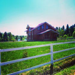 Выработан порядок признания садовой постройки жилым домом