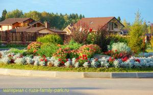 Ruza-Family-Park-cveti