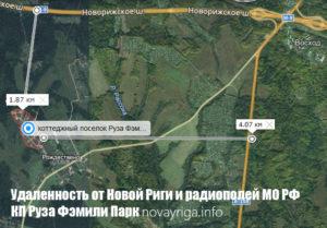 Ruza-Family-Park-radiolokacionnie-poly2