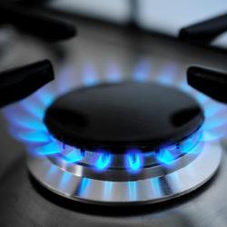 Особенности систем автономного газоснабжения