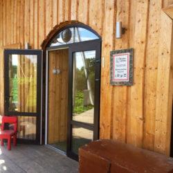 «Дедова Корчма» — новое уютное семейное кафе рядом с дачным поселком Mamoshino.com
