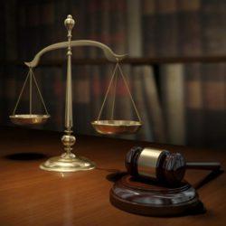 Регистрировать недвижимость в Росреестре нотариусы будут бесплатно.